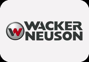 Kheng Sun - Wacker Neuson