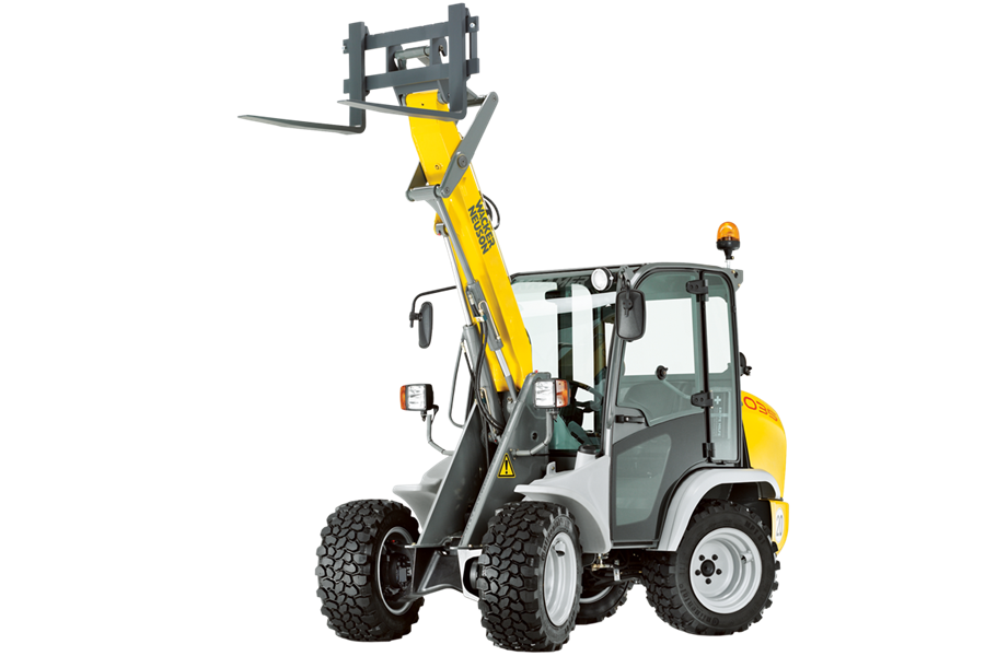 Wheel Loaders Archives Kheng Sun Hiring Equipments Pte Ltd