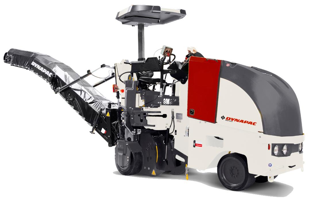 Pl 3 Hydraulic Post Puller : Dynapac compact planer pl kheng sun hiring